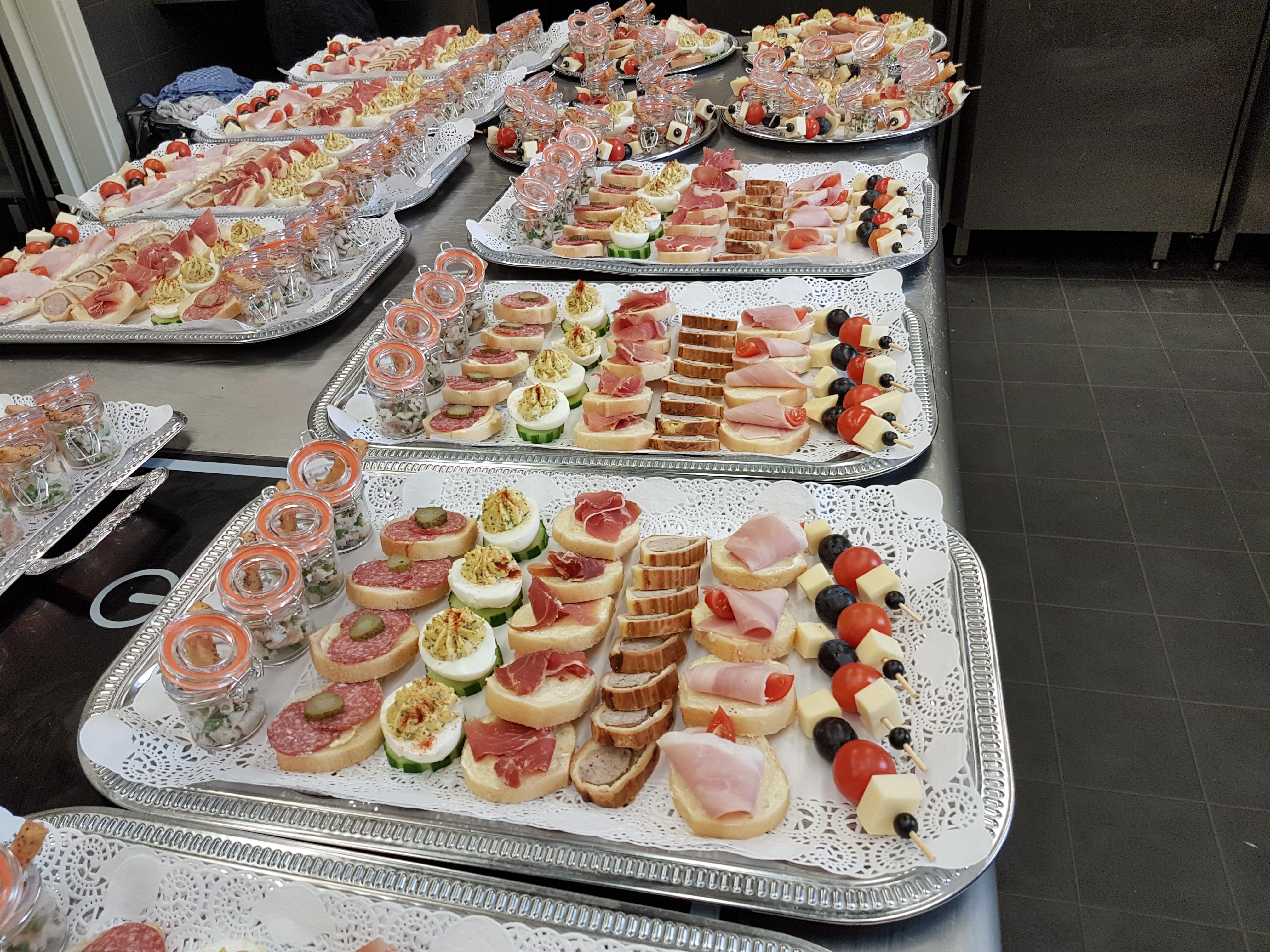 buffet 06
